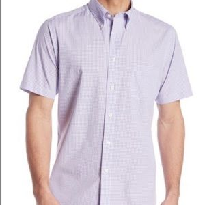 Brooks Brothers SS shirt